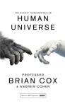 Human Universe (paperback)